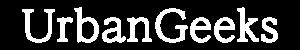 合同会社UrbanGeeks(アーバンギークス)